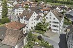 Plantahaus Urlaub mit Hund in der Schweiz bei top-hundeurlaub-02